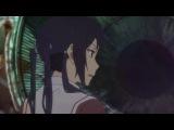 OVA - Arata-naru Sekai / Новый Мир | AniFilm