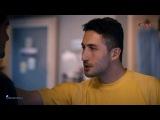 Sabri Reyiz \ Turkcell Superonline Reklamı
