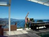flexible in Monaco