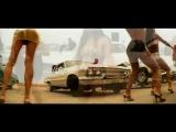 KA4KA.RU_Dr.Dre_feat._Snoop_Dog__Still_D.R.E.