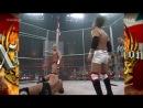 TNA Xplosion 05.02.2014 [WTU]