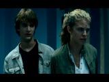 День мертвецов | Day of the Dead (2008) [дублированный трейлер]