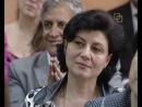 28 Мая - День Республики и 21-летняя годовщина Российско-Азербайджанских культурных и дипломатических отншений