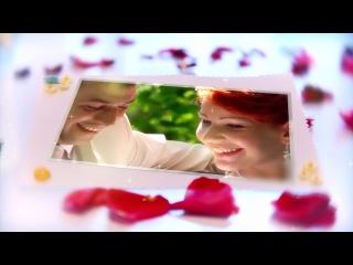 Elena&Yuriy Nostalgie