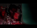 Lil Wayne Mirror (feat. Bruno Mars) 2012 HD