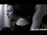 Нежность и Страсть - Красивый Секс Эротик Видео Клип