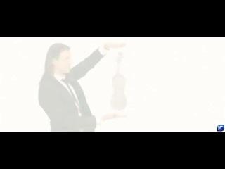 ПРЕМЬЕРА! Скрипичный дуэт Шериданс - Dynasty