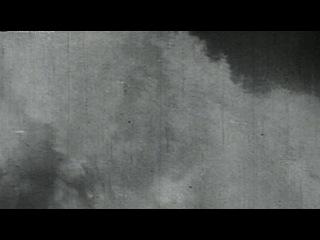 Vojna.ot.pervogo.lica.(S1.05.serija.iz.10). Zaliv.Lejte.otvaga.morjakov.2012.DivX.SATRip.alf62..awas99