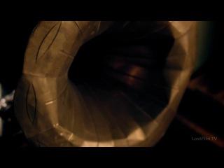 Записки юного врача/A Young Doctor's Notebook - 2 сезон 2 серия (2013) [LostFilm]