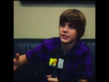 This week's #tbtmtv from 2007 is for the Beliebers! Find out what 15-year-old @justinbieber did when he spent Halloween in a very adult nightclub with @dreamincolor.