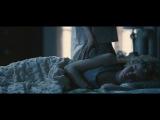 Дублированный трейлер к фильму Последнее изгнание дьявола Второе пришествие (2013) HD kinobydka.ucoz.ru