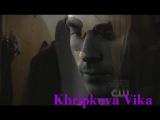 когда я первый раз в это клипа посмотрел мне очень больна было я плакал(((