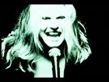 Blondie - Maria (1999)
