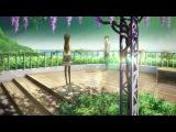 Nerawareta Gakuen (Movie) / Академия Поднебесной (Фильм) [SHIZA Project MVO]