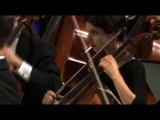 Olga Peretyatko et Gabriela Montero  - Concert de la Saint-Sylvestre au Festspielhaus de Baden-Baden