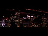 Charmed    Dream Antics [9x07] Scene