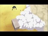 Naruto Shippuuden 321 [Русские субтитры] | Наруто 2 сезон 321 [720p]