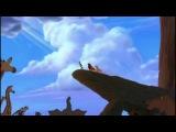 Король Лев 2: Храни Свой Дух (песня)