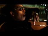 A$AP Rocky - Goldie