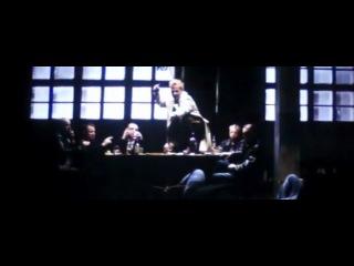 Соловей-Разбойник (2012) CAMRip