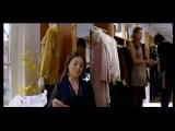 Hindi Film - Sen we men [Turkmen dilinde]