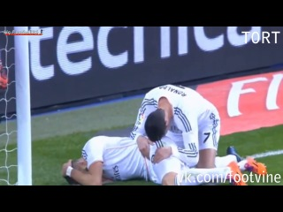 Cristiano Ronaldo erotic massage