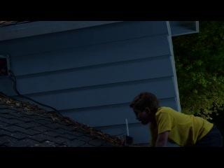 Голдберги 1 сезон 4 серия / The Goldbergs s01e04