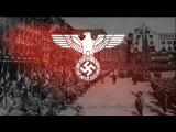 German military march - Erika