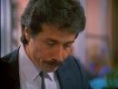 Полиция Майами Отдел нравов / Miami Vice 3 сезон,145 серияСША, 1986