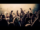 Kai Tracid - Too Many Times Handyman (Dj Fronto Electro Remix)