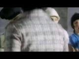 RUN-DMC vs. Jason Nevins - Its Like That