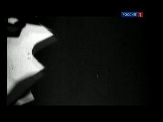 Семь смертных грехов Фильм 2