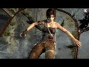 Tomb Raider All Death Scenes 18+ (Lara Croft Death Scenes) Brutal Dying Scenes!
