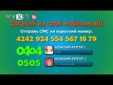 Лица Столицы 5 сезон 10 выпуск