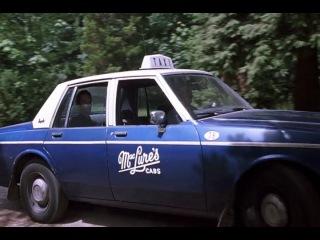 Оно (1990) лучшие фильмы Мистика, Триллер, Ужасы