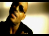 Mario Winans Feat. Enya &amp P. Diddy  I Do Not Wanna Know