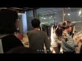 정준영 (Jung Joon Young) - 첫번째 미니앨범 자켓촬영 현장 (1st MiniAlbum Jaket Photoshoot Making Flim)