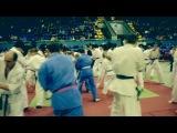 Резазаде Али Реза - Олимпиада Боевых Искусств 2013 (Гиннес)