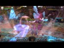 Kazu_s PVE Tips & Tricks - Making FULL use of Daily Quests ; Maximizing FTG - Dragon Nest SEA
