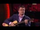 Эдуард Суровый - Здравствуй Питер,Новый Год! (песня) 14.12.2012