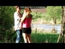 «io e amore» под музыку Олег Винник - Я Тебе Кохаю. Picrolla