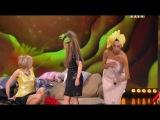 Comedy_Women_-_Devichnik