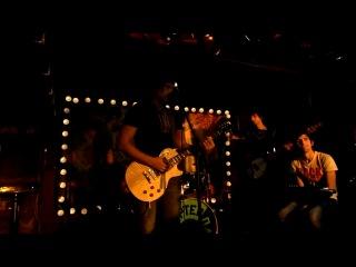Мурени (2/12/12 - Sex.Drugs.Rock