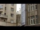 Планета Православия. Фильм 4. Две судьбы. Албания, Румыния.