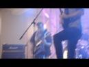 HEIMA - Eyes Wide Open [STAR TV]