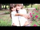 CandyDoll Laura Valensiya J-pop