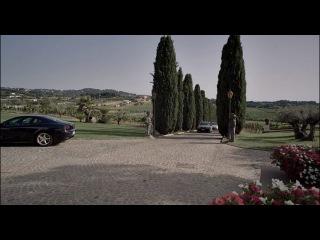 FILMITALIA.TV » Piazza Giochi (2010)