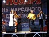 Александр Заволокин -