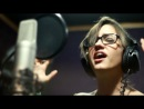 Heima - Ми не одні [STUDIO VIDEO]