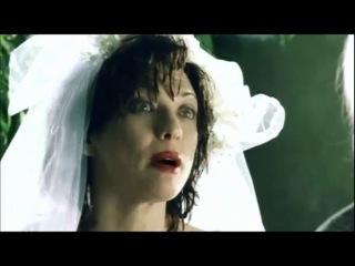 Ольга Дроздова — Попса (2005)